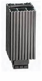 cabinet_heater