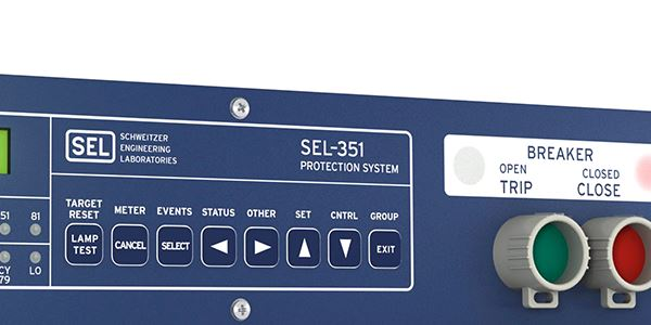 351?n=63575396597000 sel 351 protection system schweitzer engineering laboratories sel 451 wiring diagram at webbmarketing.co