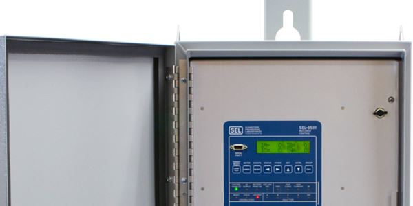 351R?n=63575396674000 sel 351r recloser control schweitzer engineering laboratories sel 351 relay wiring diagram at bayanpartner.co