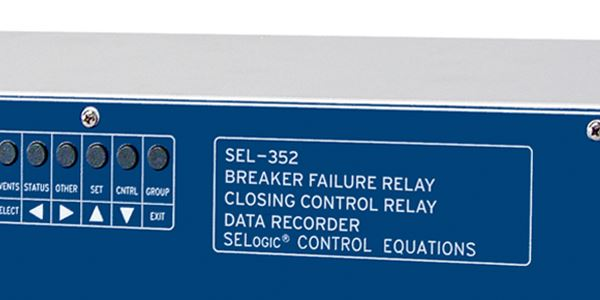 352?n=63575397017000 sel 352 breaker failure relay schweitzer engineering laboratories sel 451 wiring diagram at mifinder.co