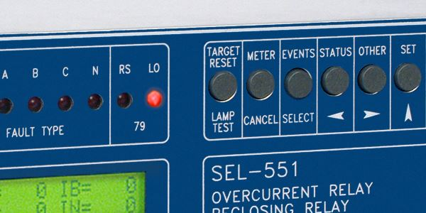 551?n=63575397261000 sel 551 overcurrent reclosing relay schweitzer engineering sel 735 wiring diagram at readyjetset.co