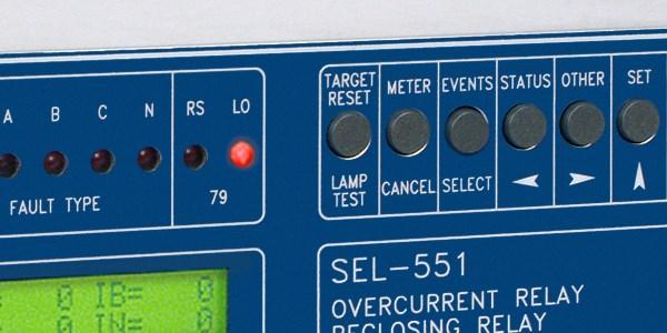 551?n=63575397261000 sel 551 overcurrent reclosing relay schweitzer engineering sel 451 wiring diagram at webbmarketing.co