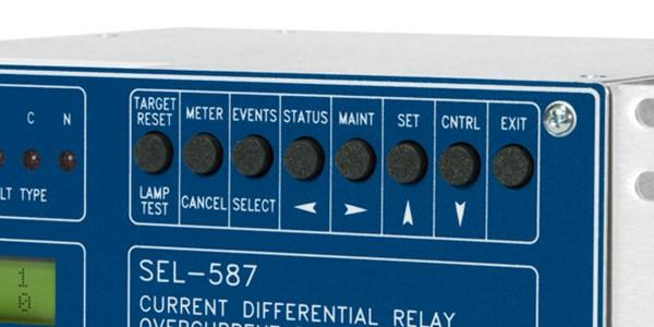 587?n\\\=63576348919000 sel 751a wiring diagrams wiring diagrams sel 351 relay wiring diagram at bayanpartner.co