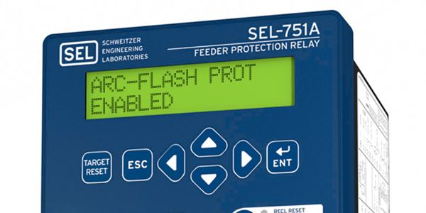 751A?n=63575397619000 sel 751a feeder protection relay schweitzer engineering laboratories  at mifinder.co