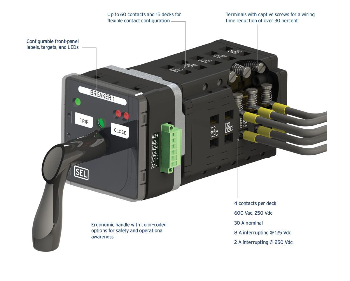 86 Lockout Relay Wiring Diagram Images Of Home Design T56 Reverse 12 Volt Door Locks Operation