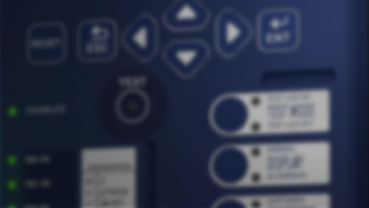 735?n=63579802898000 sel 735 power quality and revenue meter schweitzer engineering sel 735 wiring diagram at n-0.co