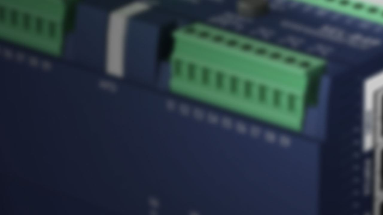 Sel 849 Motor Management Relay Schweitzer Engineering Laboratories Ge Control Center Wiring Diagrams