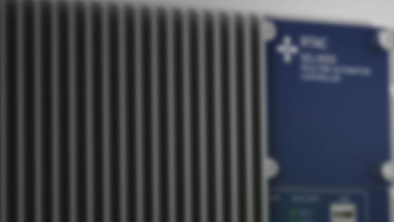 Sel 3555 processador de automao rtac schweitzer engineering sel 3555 processador de automao rtac schweitzer engineering laboratories ccuart Image collections